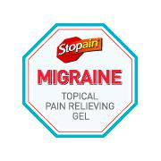 stopain-logo