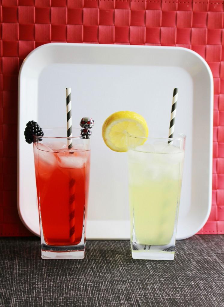 AntMan Drink 5-2