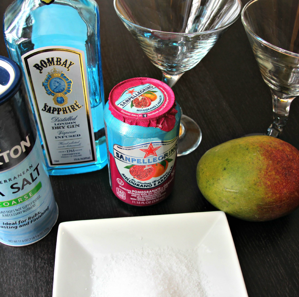 Pom-Margarita-Drink-Ingredient Shot