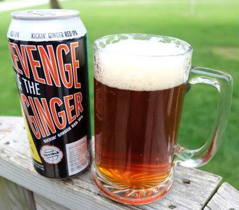 beer-for-gingers