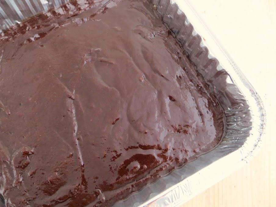 brownie-tray