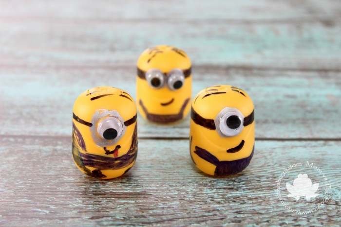 kinder-egg-minion