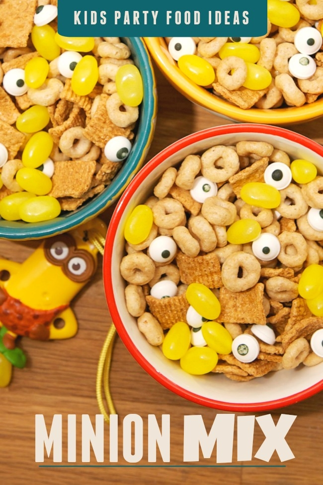 minion-party-food-ideas-kids