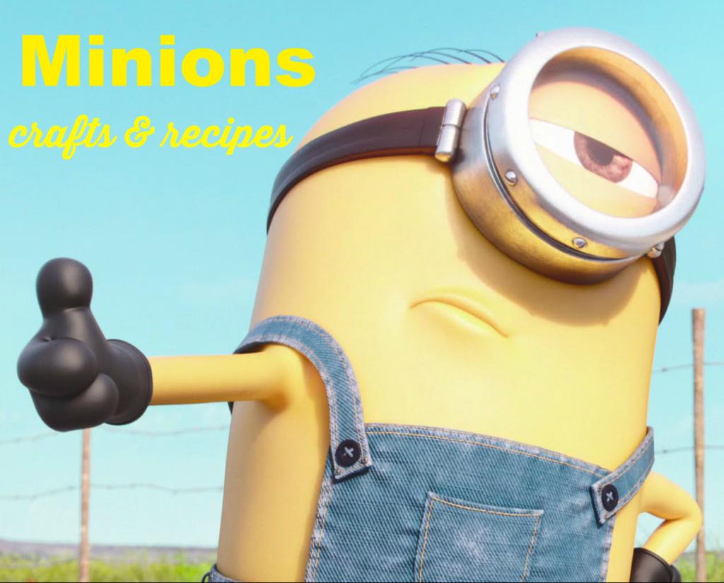 minions-round-up