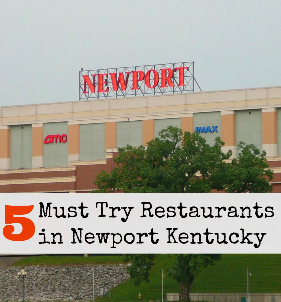 must-try-restaurants-in-newport