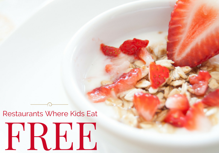 restaurants-where-kids-eat-free