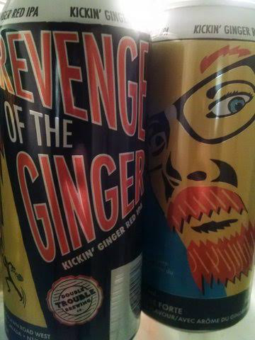 revenge-of-the-ginger