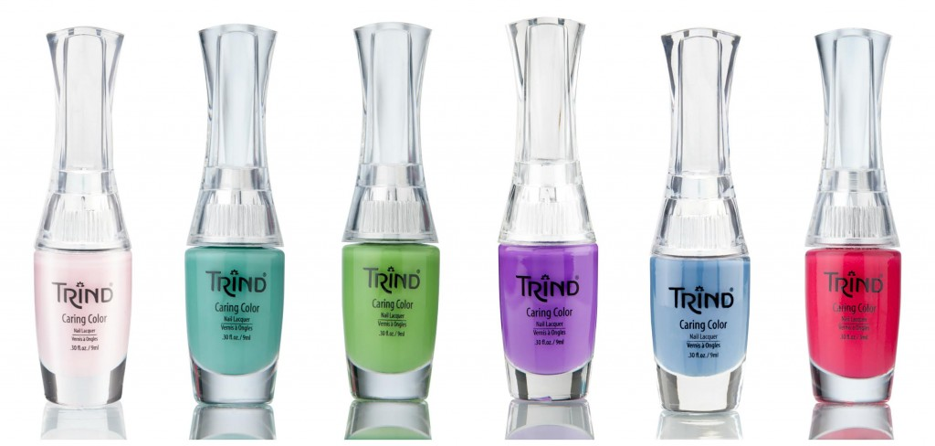 trind-nail-color