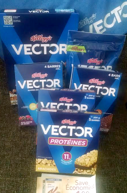 vector-pack