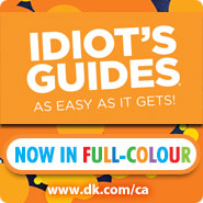 A- idiots-guides-in-full-colour-button-185x185