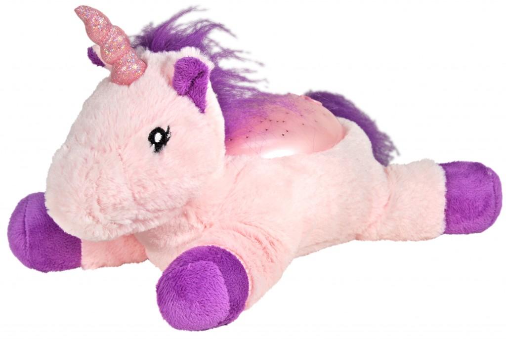 TwilightBuddies_Unicorn_PROD_0004