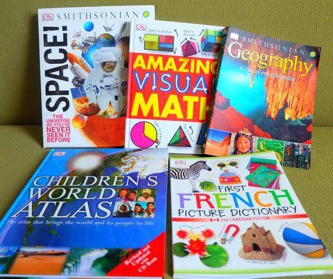 bts-books