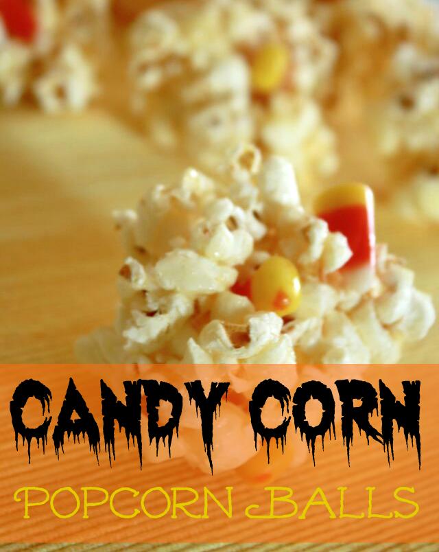 candy-corn-popcorn-ball