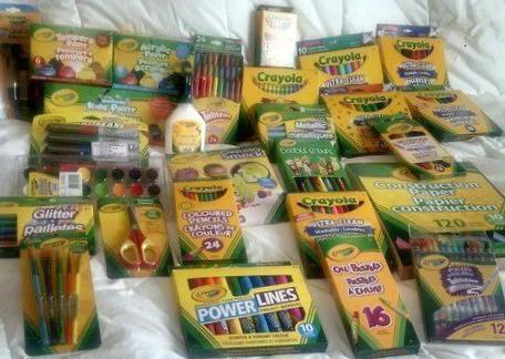 crayola-back-to-school