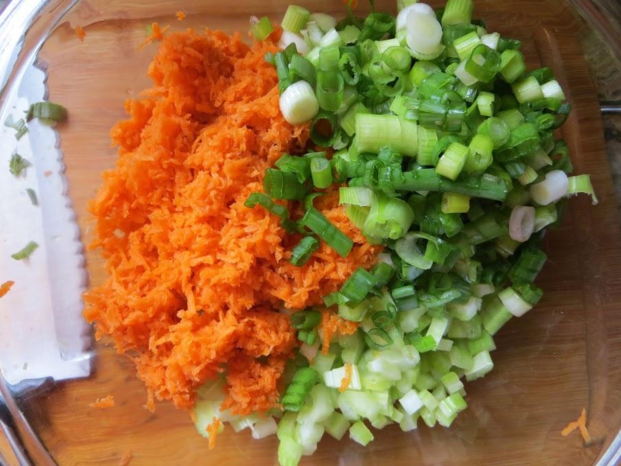 macaroni-salad-prep