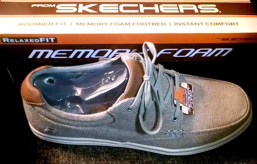 memory-foam-sketchers