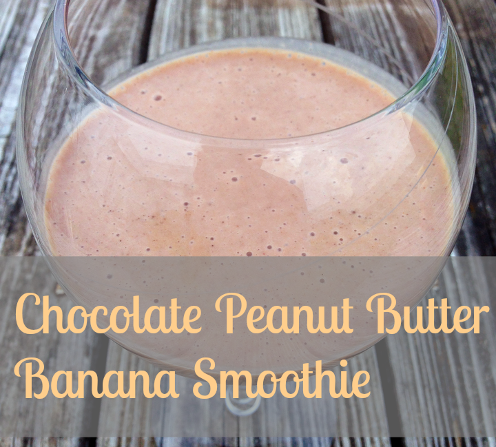 peanut-butter-smoothie
