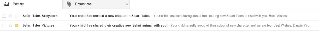 safari-tales-email