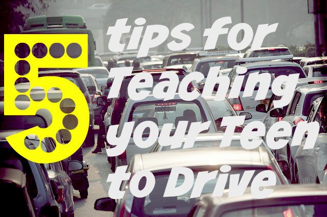 teaching-your-teen-to-drive