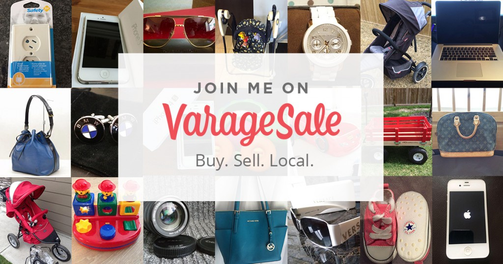 varagesale-join-me
