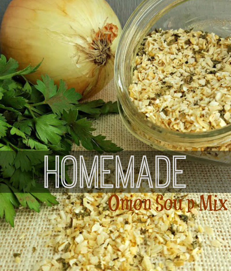 Onion-Soup-Mix