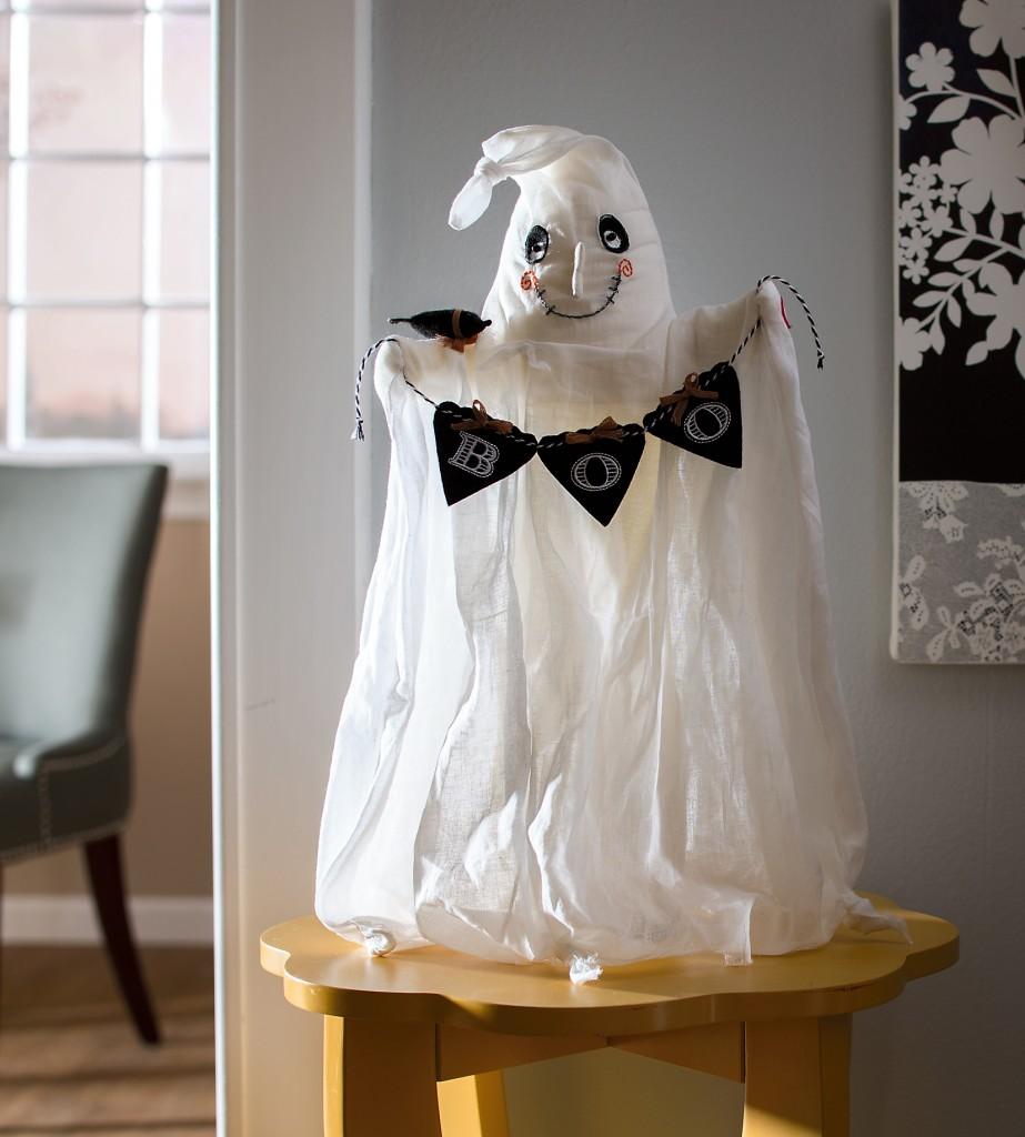 Spook-Tastic Ghost $24.95