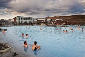 Planning your Dream trip to Iceland