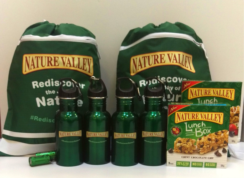 nature-valley-prize-pack
