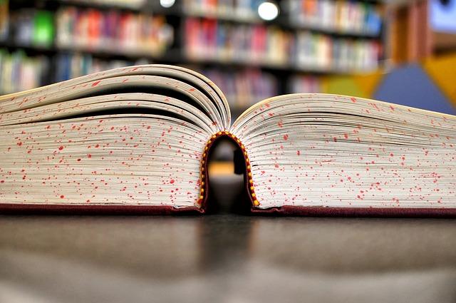 school-book