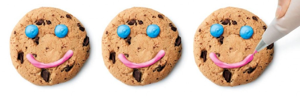 smile-cookie