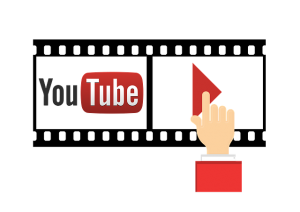 7 Simple Steps to Help You Make and Manage a YouTube Playlist