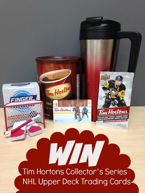 Tim-Hortons-NHL