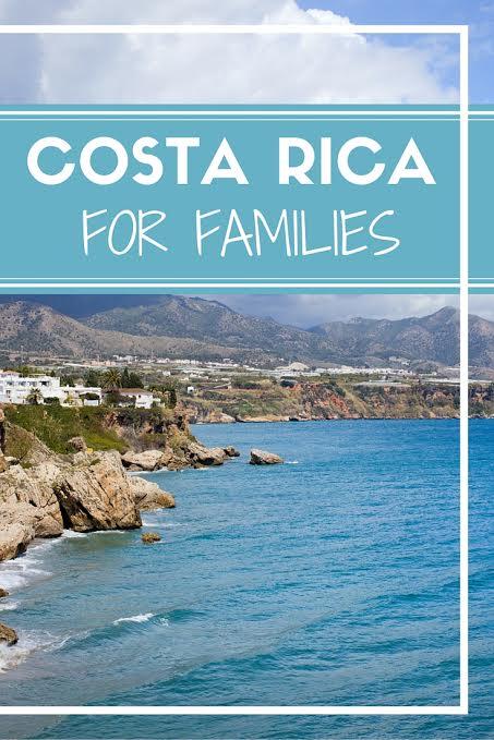 costa-rica-families