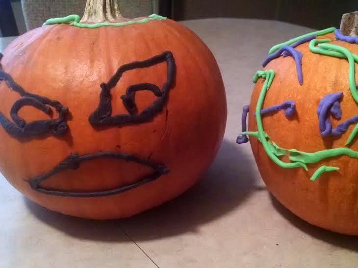 hasbro-pumpkins