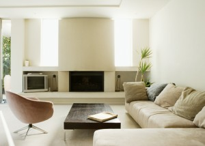 Decorating Tips to Turn a House Into an Inviting Home