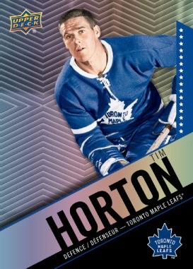 horton-card