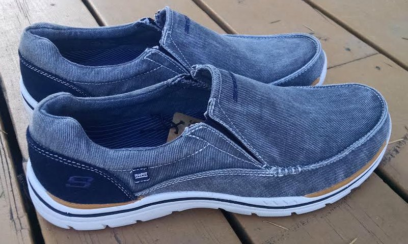 mens-denim-shoes