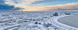 How to Minimize Family Vacation Expenses – Winter in Iceland