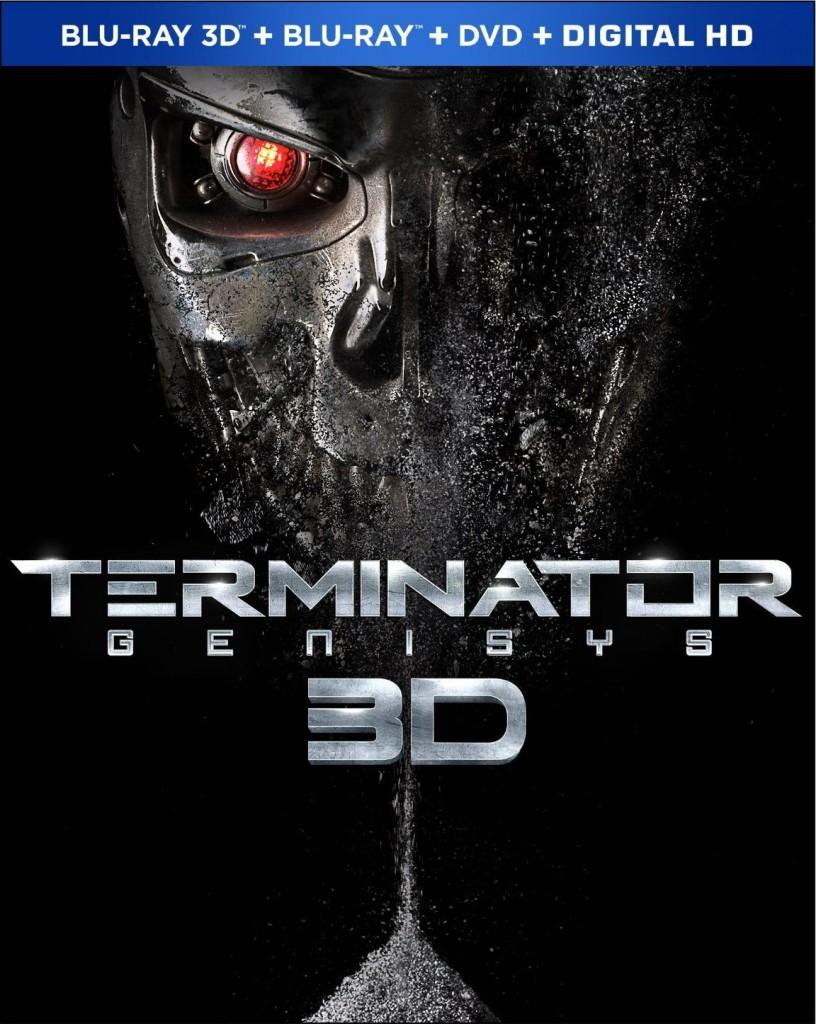 terminator-3d