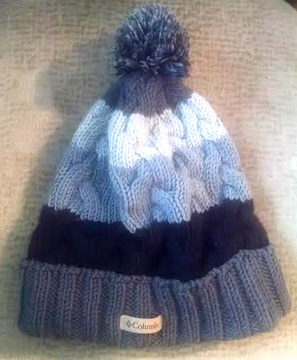columbia-hat