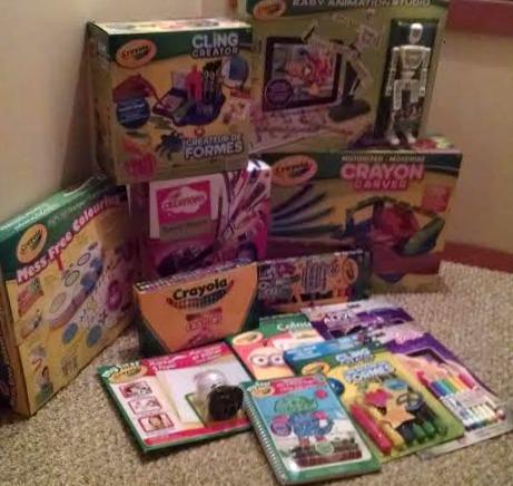 crayola-gifts