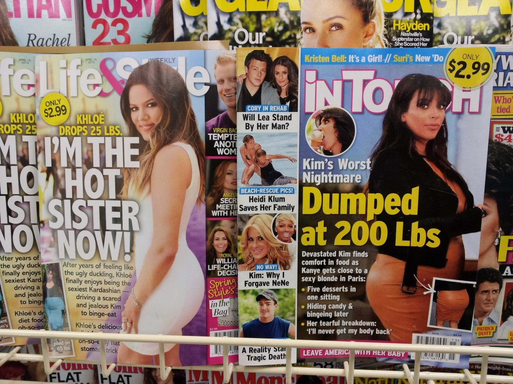 diet-mags