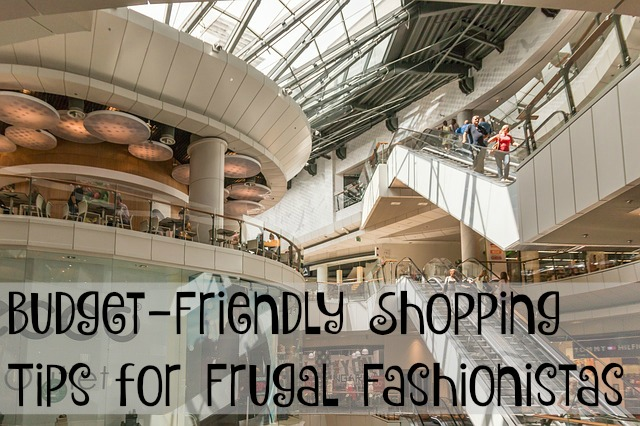 frugal-shopping