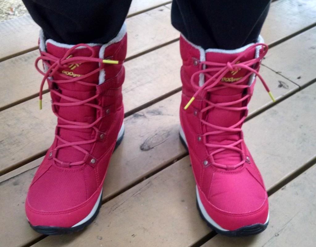 minx-boots