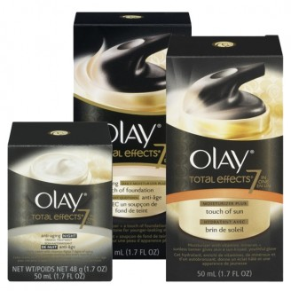 olay-total-effects-bundle