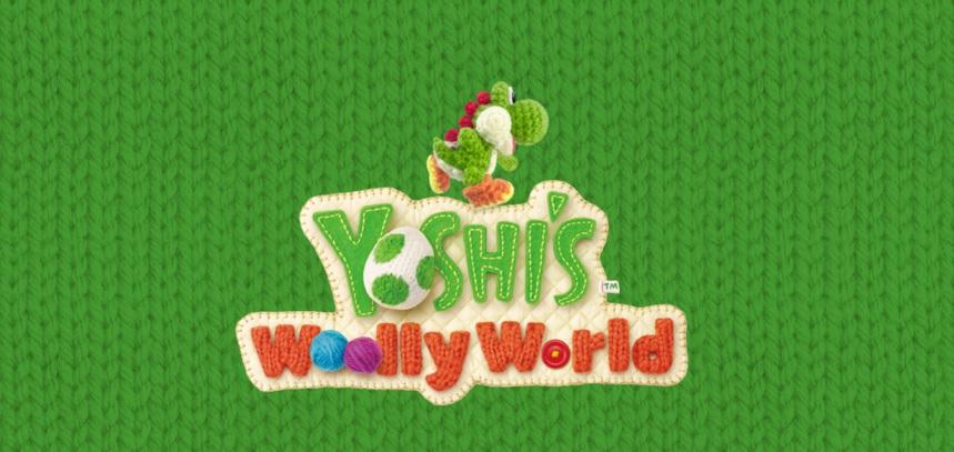 yoshi-wooly-world