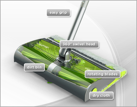 ST-Swiffer-Product-Page_English