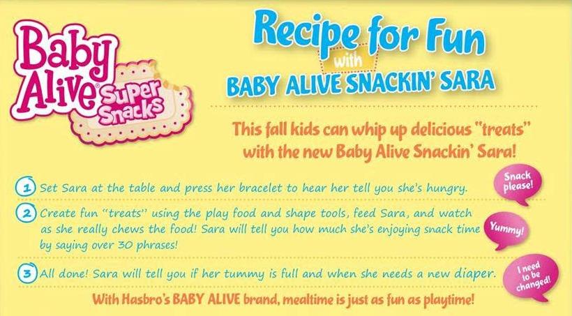 baby-alive-snackin-sara