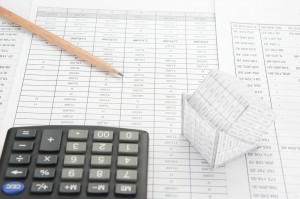 Top Advantages to Filing Bankruptcy