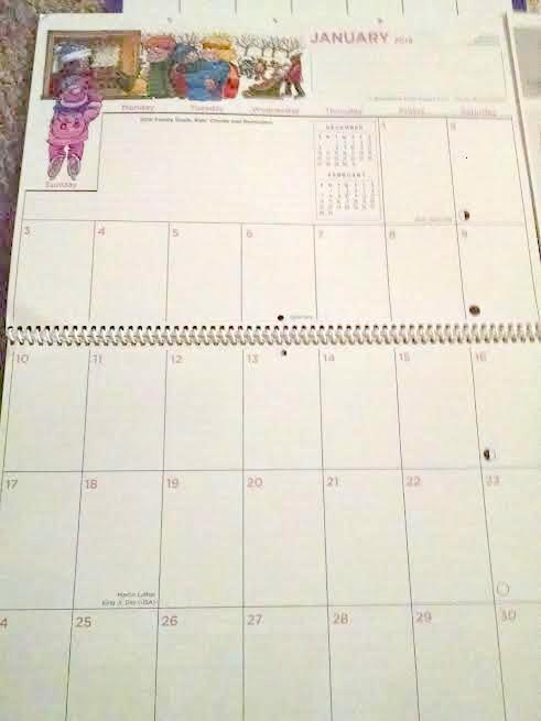 family-calendar-upclose